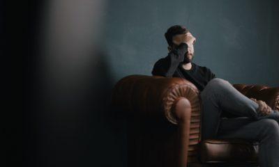 Esame di Psicometria