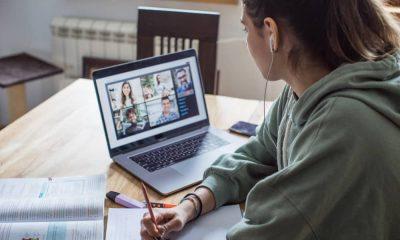 computer per studiare