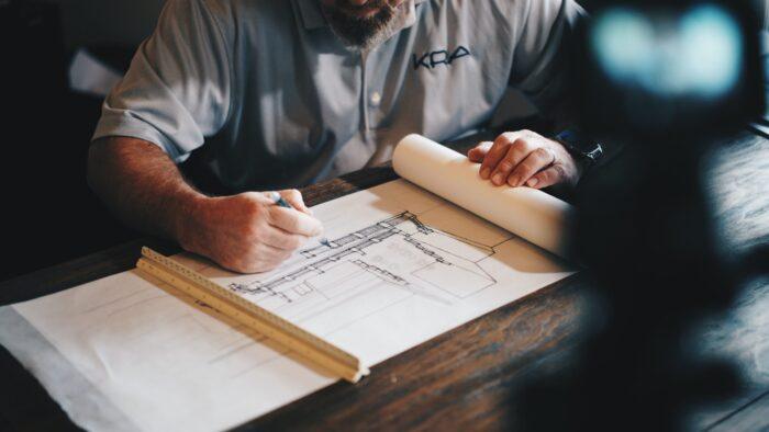 Esame di Stato Architettura 2021: come superarlo?