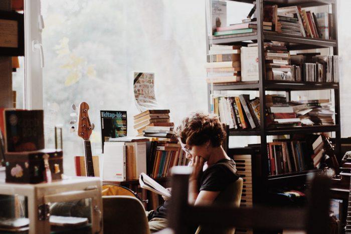 Imparare l'inglese da autodidatta: 5 consigli utili