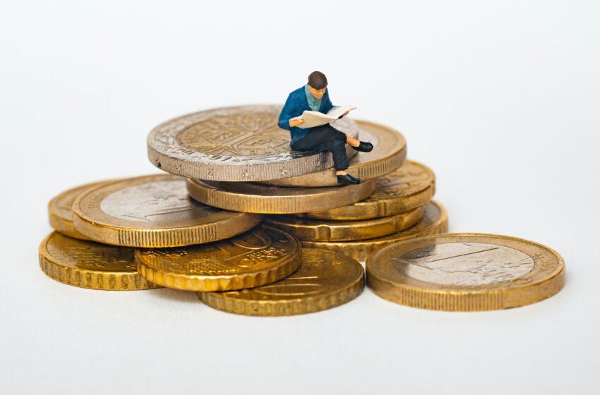 Migliori libri di microeconomia: quali sono?