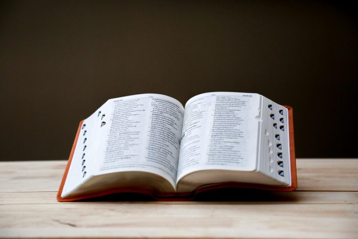 Esame di linguistica generale: come superarlo?