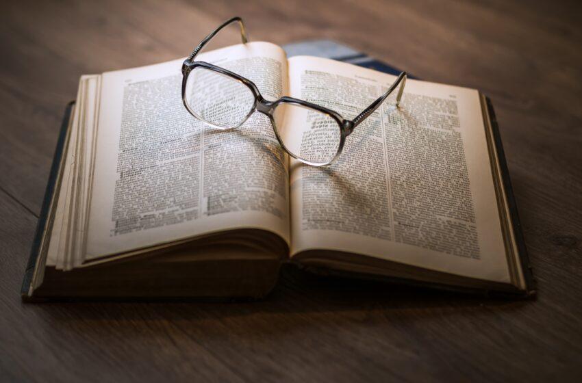 Manuale di Diritto Pubblico: qual è il migliore? (edizioni aggiornate)