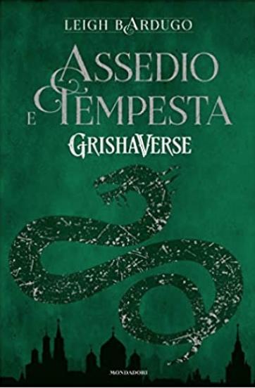 I Migliori Libri Fantasy del 2021