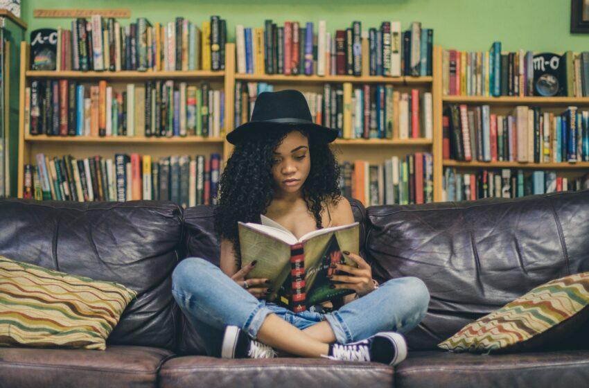 Libri in inglese facili da leggere: quali sono i migliori?